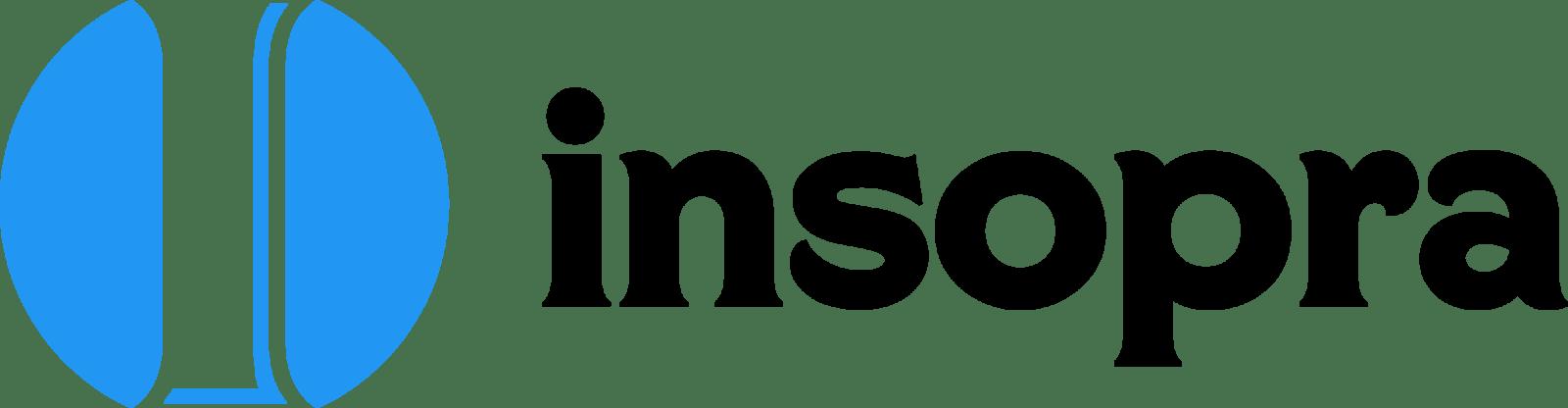 Insopra